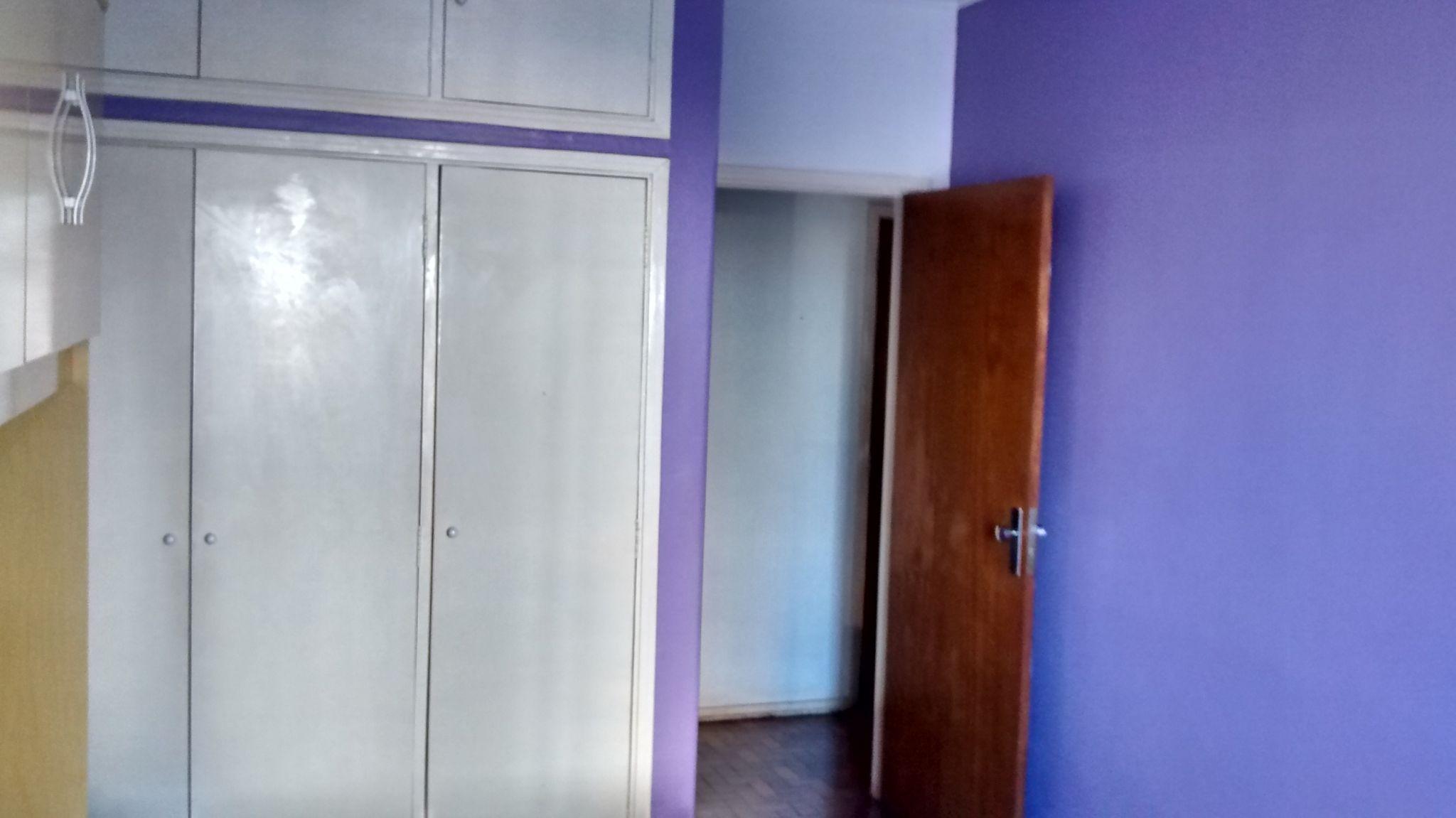 279 - Apto Centro 102 m²