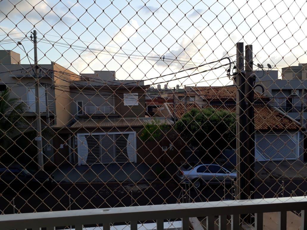 281 - Apto Greenville 64 m² ( Vendido)