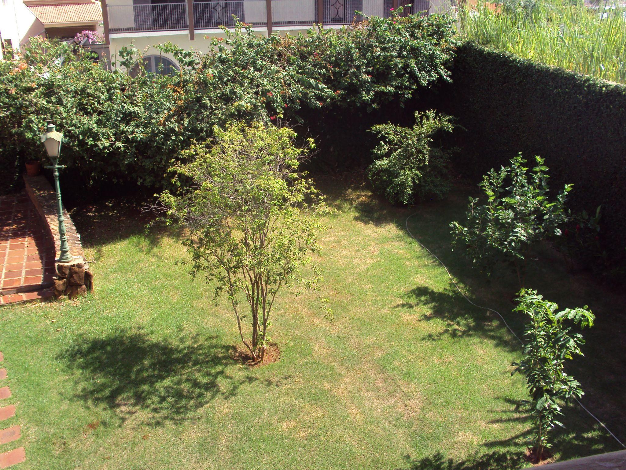 280 - Casa Ribeirania 819 m²