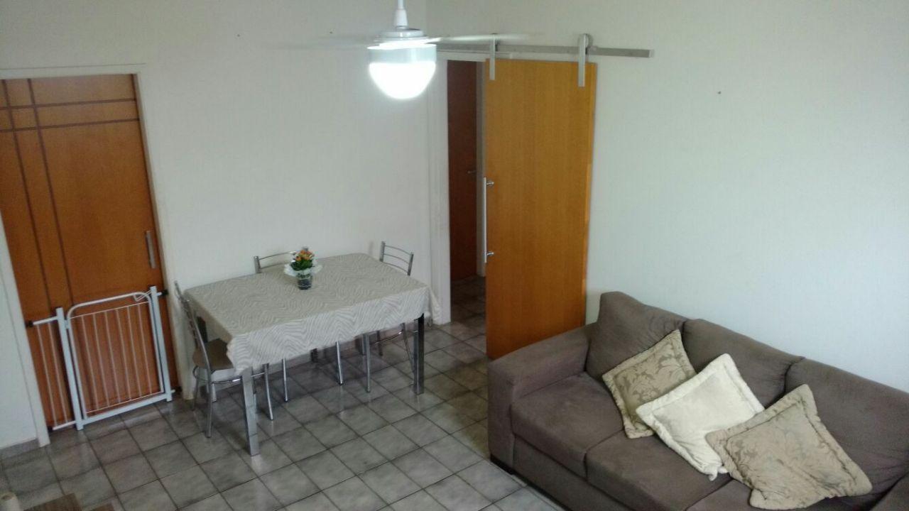 266 - Apto Jardim Palmares 63 m² VENDIDO