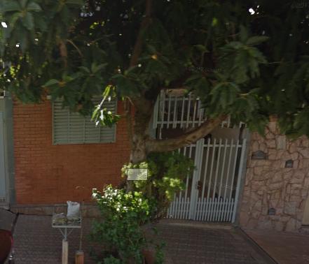 292 - Casa Jardim América 68 m²