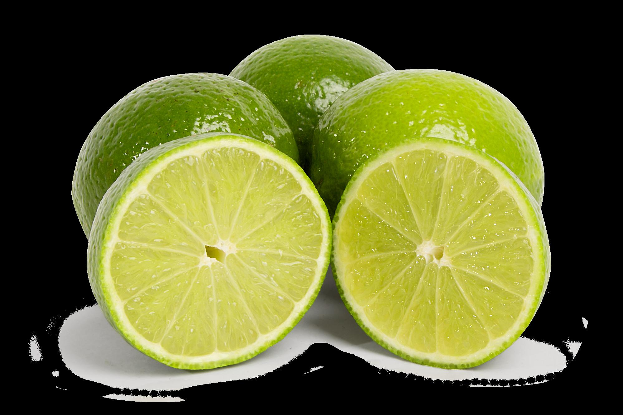 Limão Taithi