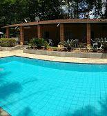 293 - Chacara Quinta da Boa Vista  5600 m²