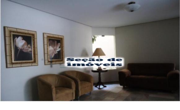 306 - Apto Higienópolis 102 m²