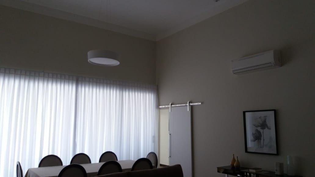310 - Casa cond. Bella Cittá VENDIDA
