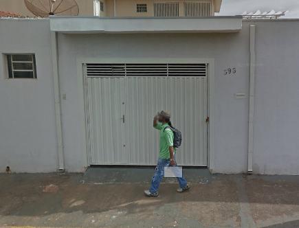 312 - Casa Ipiranga 160 m²
