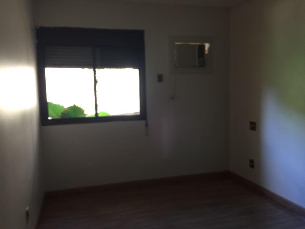 313 - Apto Jardim Macedo 85 m²