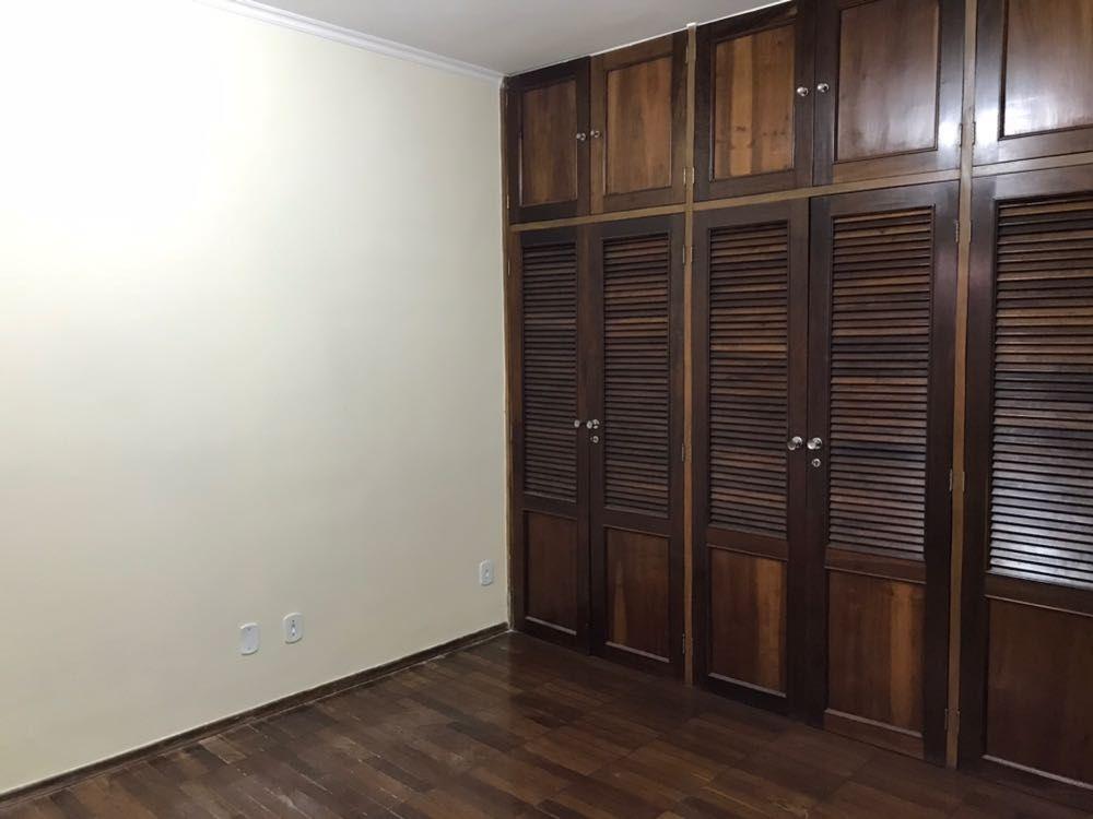 318 - Casa Jardim Sumaré 432 m²