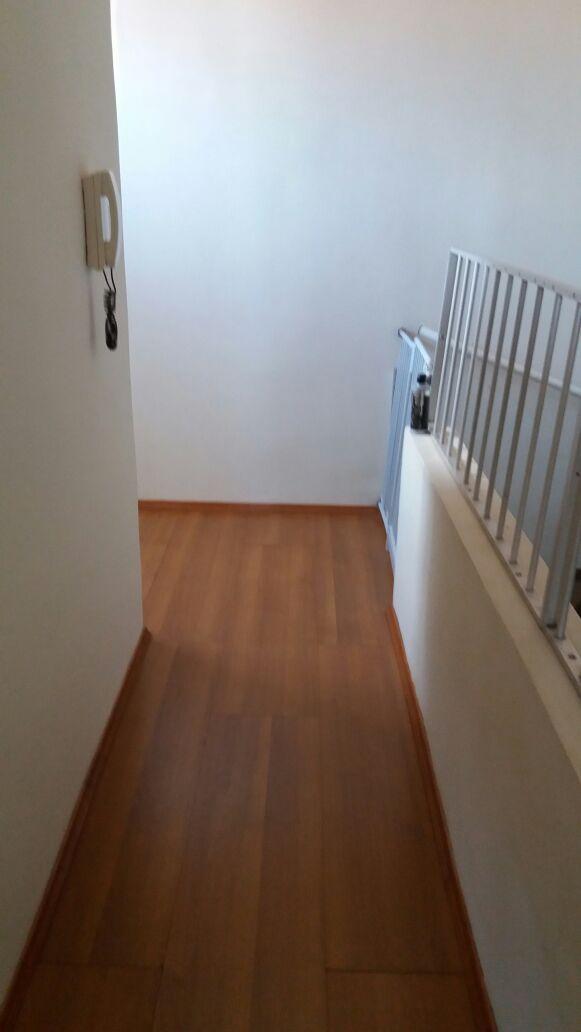 327 - Casa Vila Tamandaré 112 m²