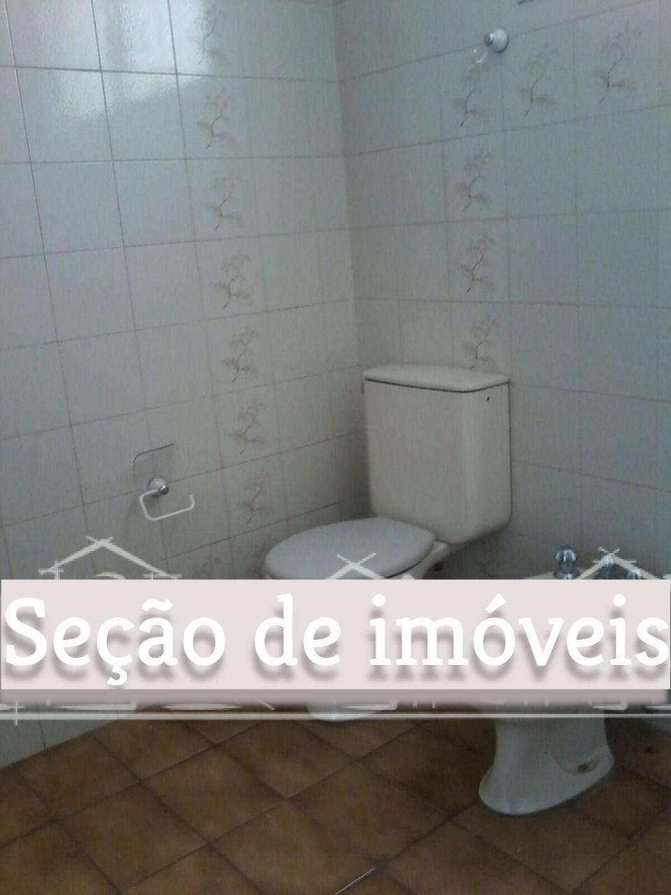 329 -  Apto Higienópolis 90 m²