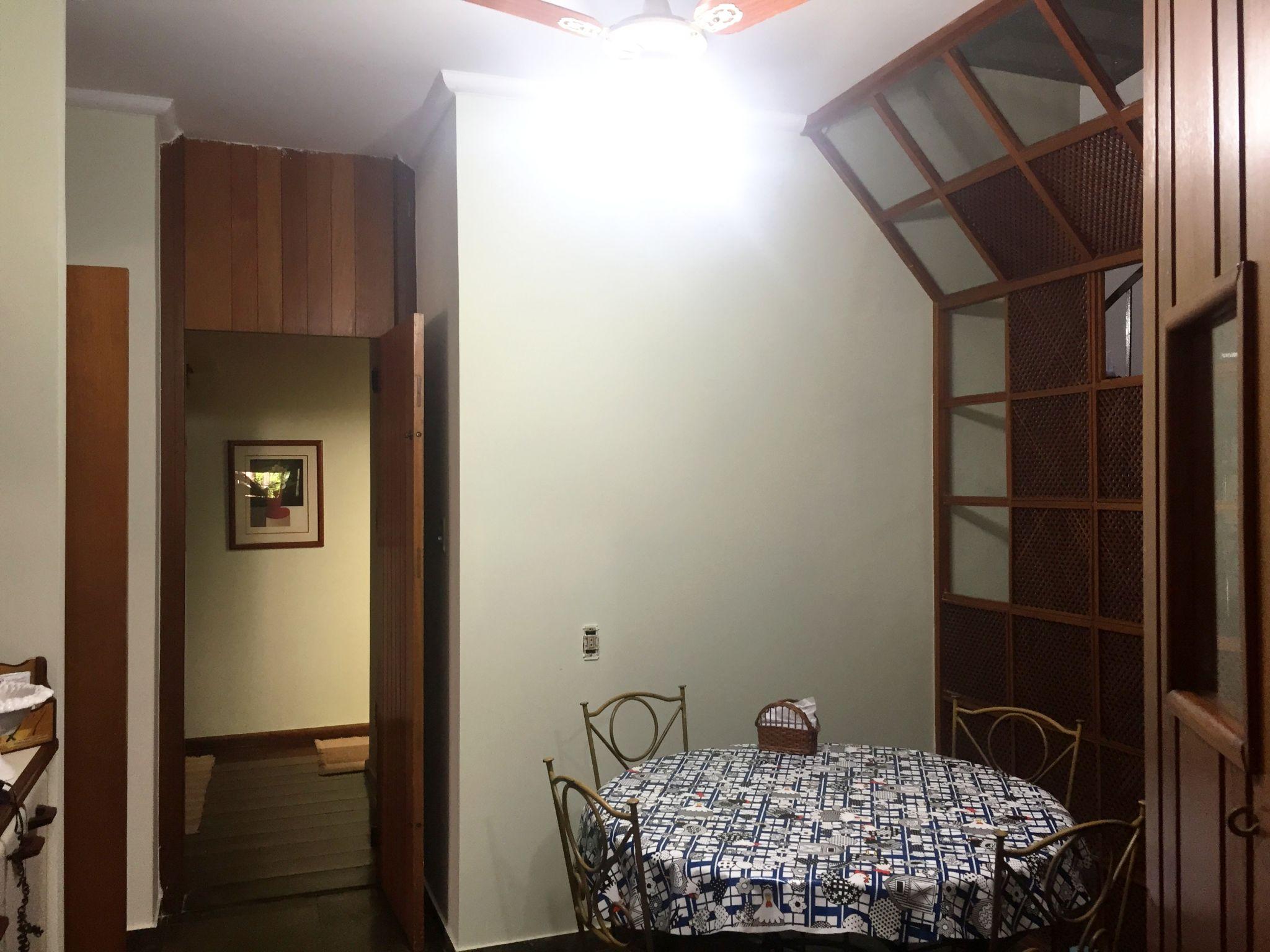 326 - Chácara Quinta da Boa Vista B 5000 m²