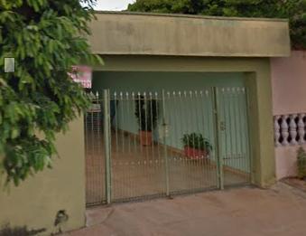 332 - Casa Castelo Branco 200 m²