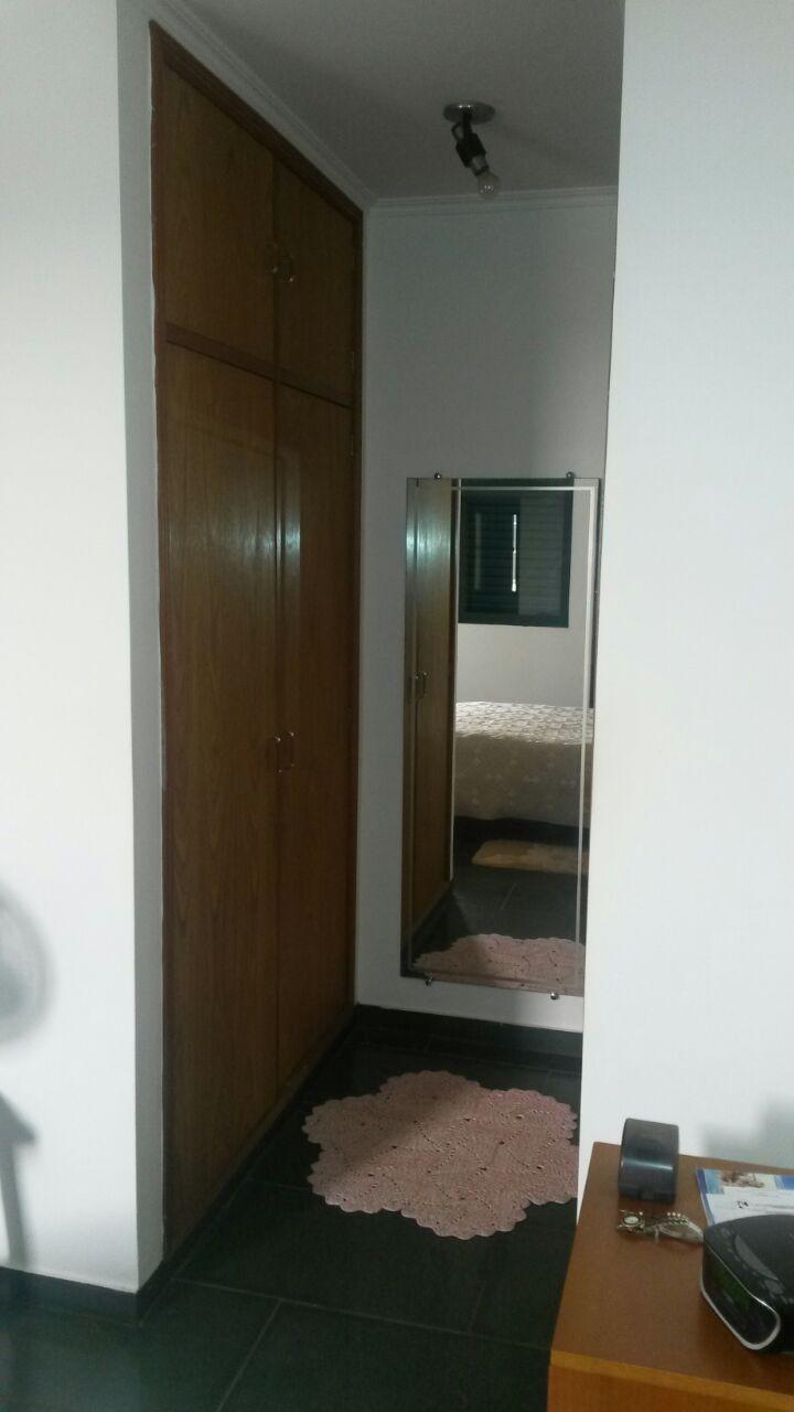 336 - Apto Jardim Irajá 111 m²