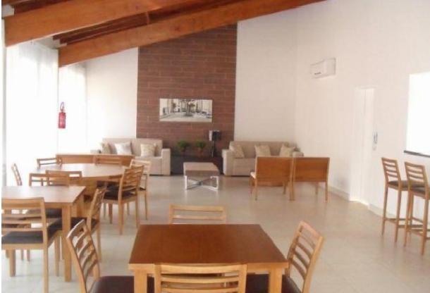 345 - Apto Bosque das Caviúnas 76 m²