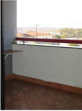 349 - Apto Jardim Palmares 87 m² Vendido