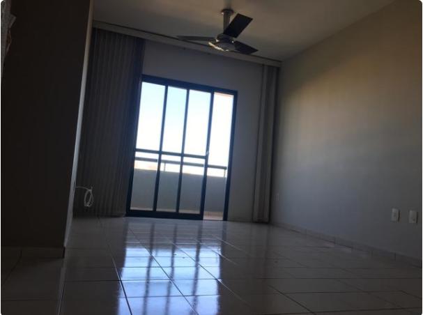 353 - Apto Lagoinha 70 m² VENDIDO