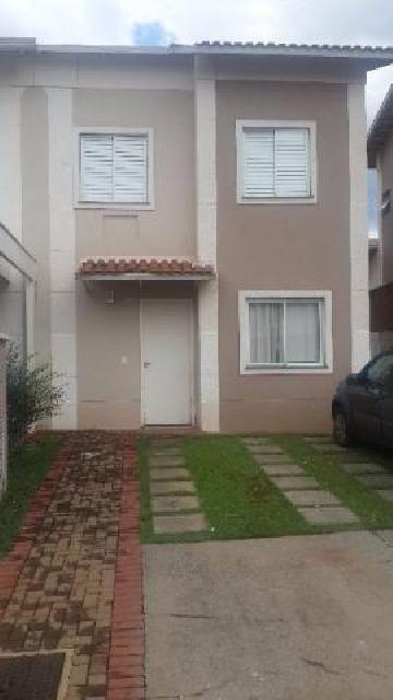 354 - Casa Cond. Vila do Golfe 165 m²