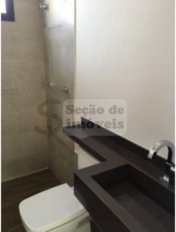 361 - Casa Cond. San Marco II 154 m² Vendido