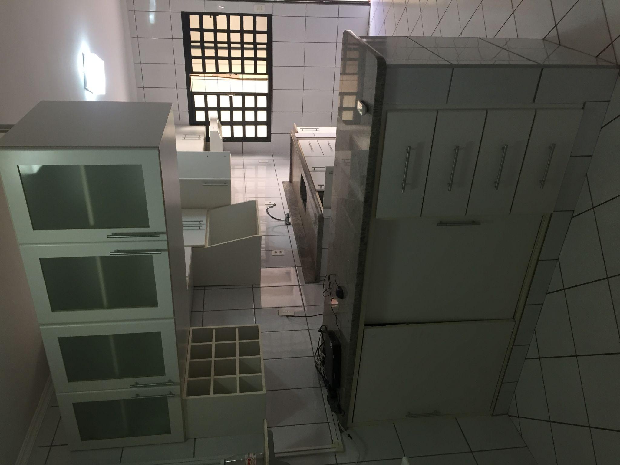 365 - Casa Parque anhanguera 189 m²