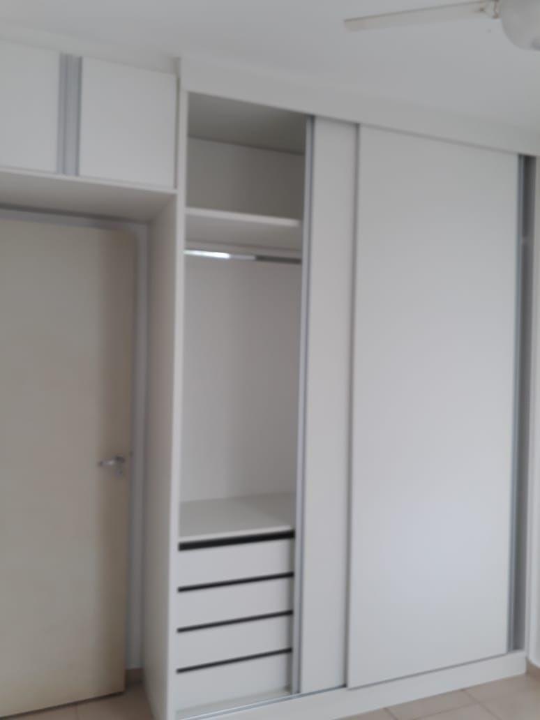 218 - Apto City Ribeirão 47 m²