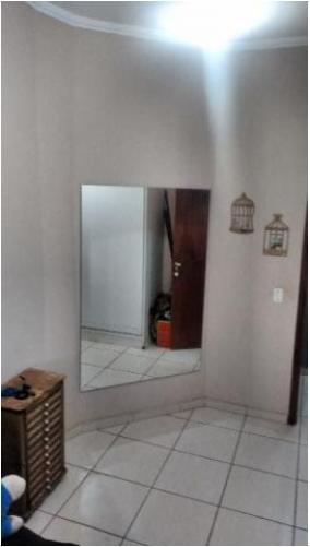 379 - Casa Jardim Ouro Branco 150 m² VENDIDO