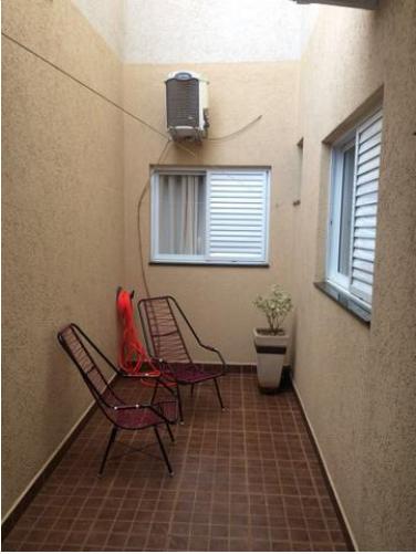 381 - Apto Greenville 73 m²