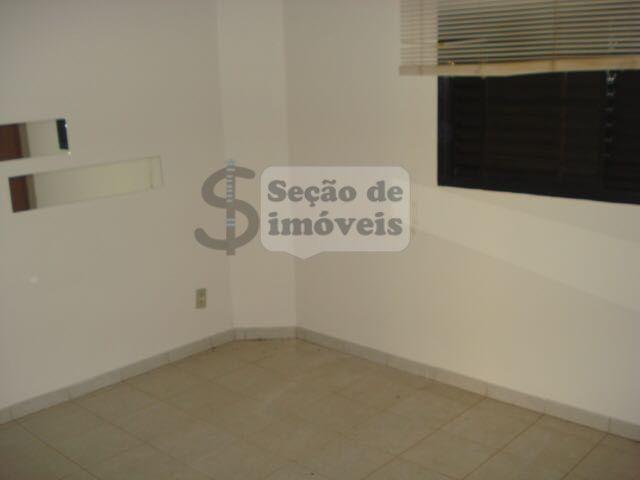 386 - Apto Monte Alegre 37 m²