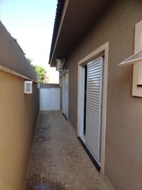 389 - Casa Cond. Recreio das Acácias 200 m²