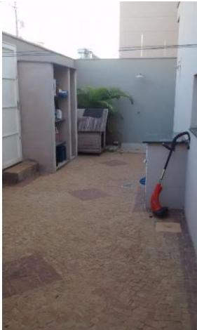 396 - Casa Greenville 237 m²
