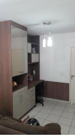 404 - Casa Condominio Vivendas do Sul 114 m²