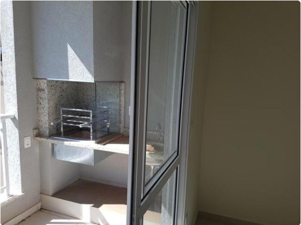 407 - Apto Nova Aliança Sul 75 m²