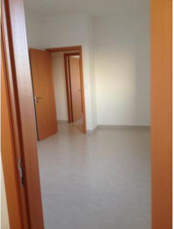 410 - Apto Novo Jardim Paulista 128 m²