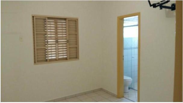 417 - Apto Jardim Irajá 65 m² (vendido)