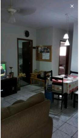 424 - Apto Vila Amélia 90 m²