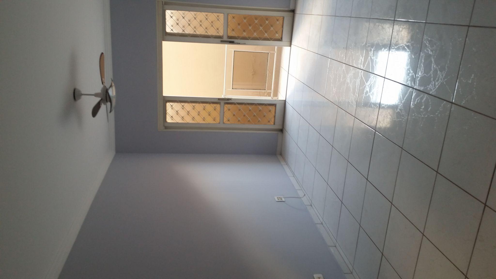 325 - Apto Jardim Paulistano 94 m²