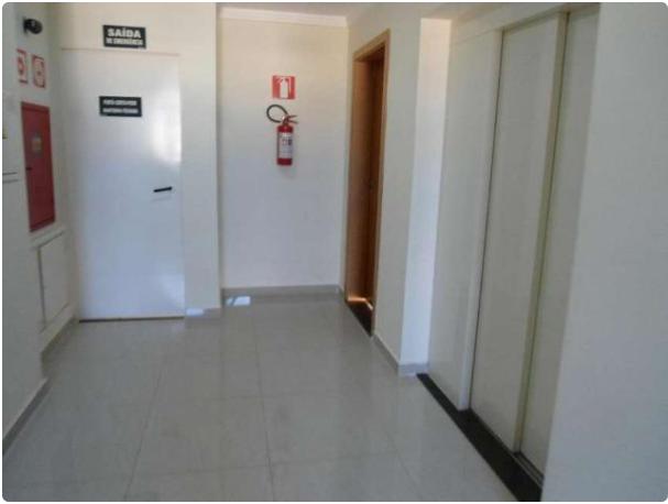 426 - Apto Jardim paulista 70 m²