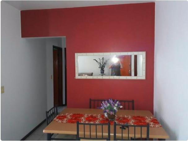 434 - Apto Jardim Palmares 74 m²