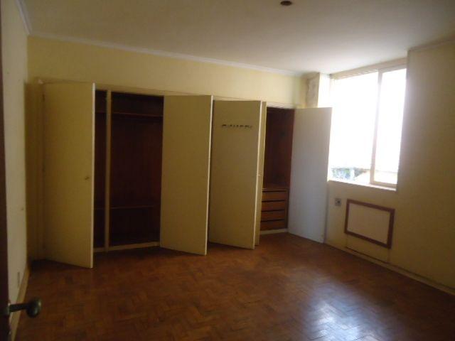 443 - Casa Comercial Jardim Sumaré 360 m²