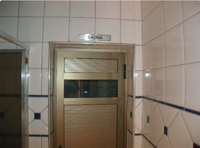 444 - Apto Pres. Médici 39 m²