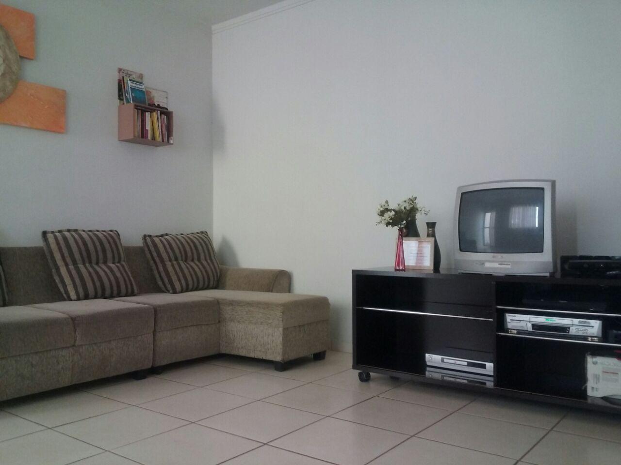447  - Apto Lagoinha 95 m²