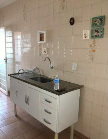 462 - Apto Parque dos Bandeirantes 105 m²