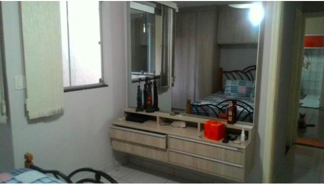 464 - Casa Quintino Facci II 3 dormitorios