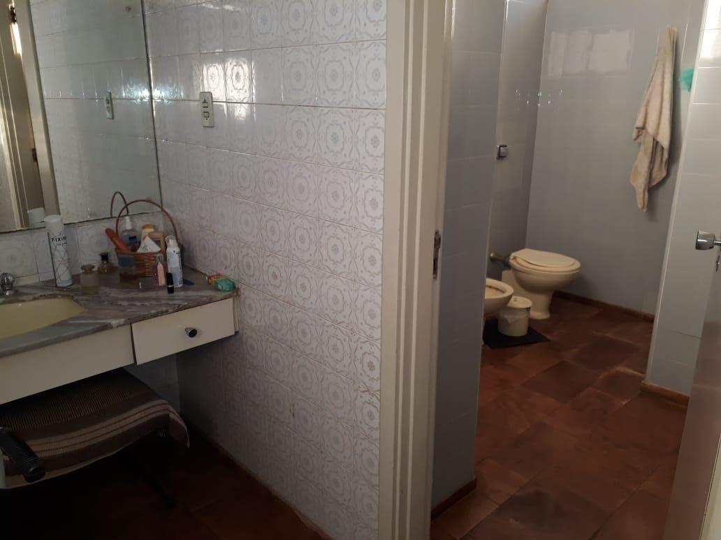 475 - Casa Comercial Jardim Sumaré 499 m²