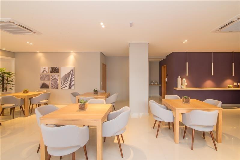 480 - Apto Parque Sul 158 m² Direto Perplan