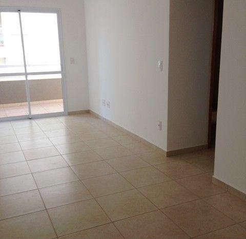 497 - Apto Nova Aliança 76 m² vendido