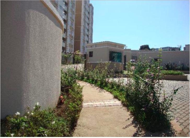 498 - Apto Jardim Palma Travassos 52 m²