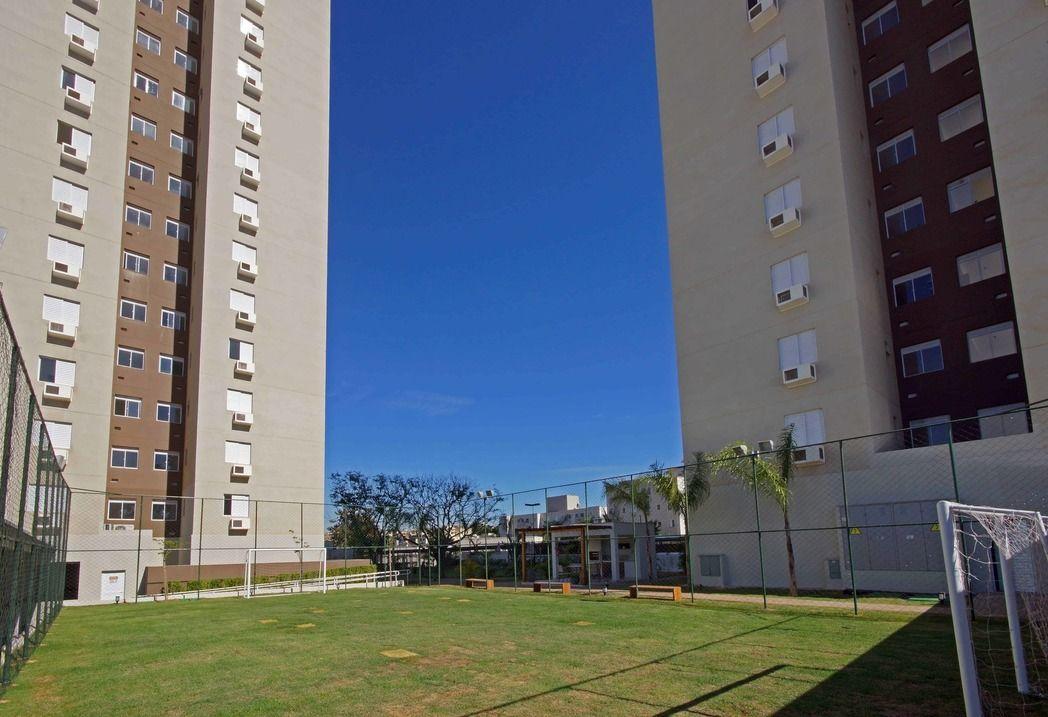 504 - Apto Sumarezinho 2 ou 3 dormitorios