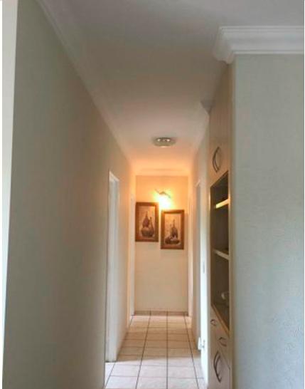 507 - Apto Alto da Boa Vista 85 m²