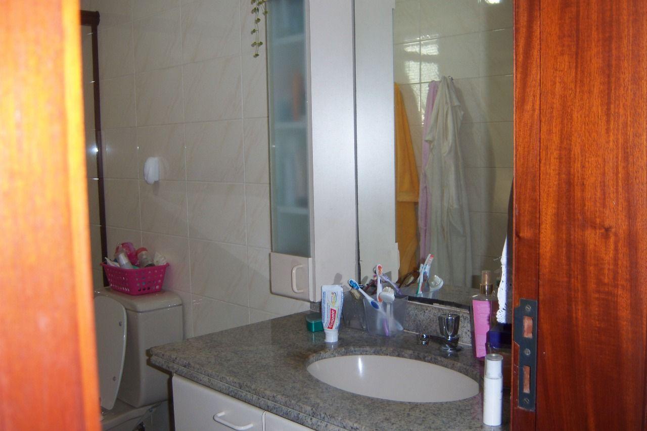 512 - Apto santa Cruz 146 m²