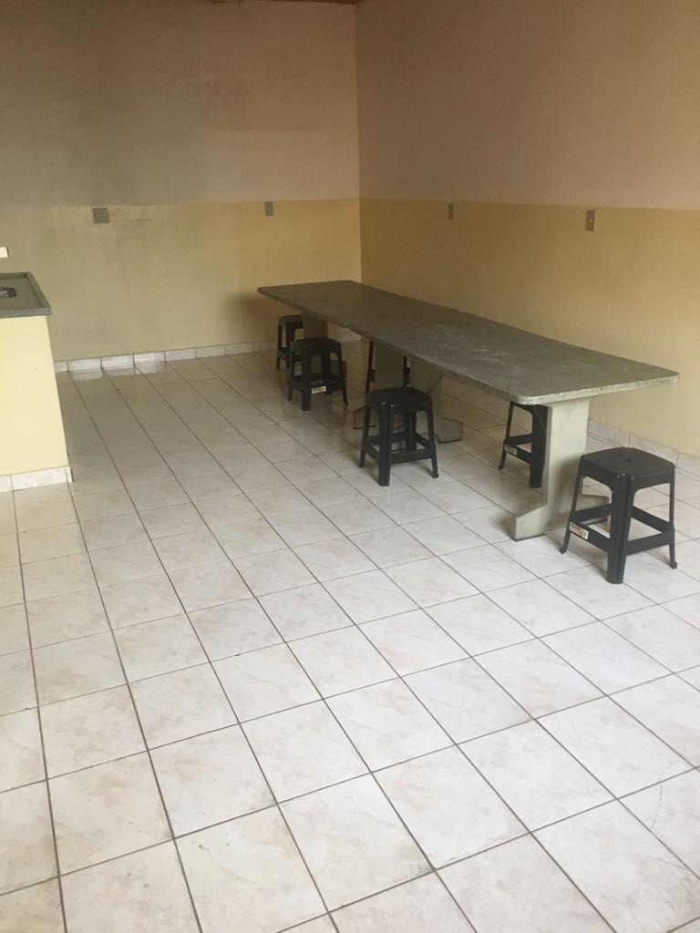 513 - Salão Comercial Campos Elíseos 490 m² VENDIDO